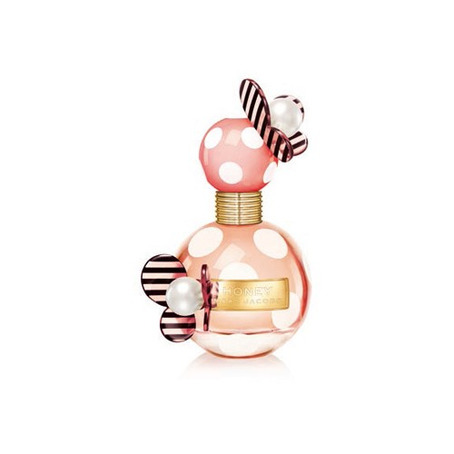 Pink Honey By Marc Jacobs