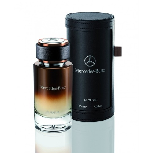 mercedes benz for men le parfum by mercedes benz mens. Black Bedroom Furniture Sets. Home Design Ideas