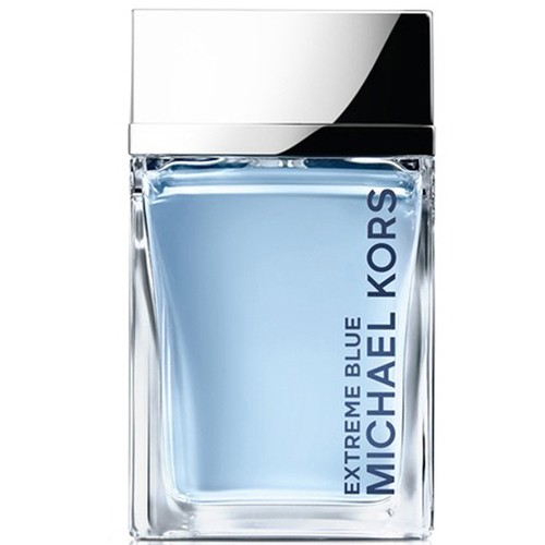 Michael Kors For Men Extreme Blue By Michael Kors