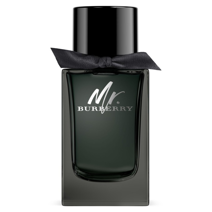 Mr Burberry Eau De Parfum By Burberry