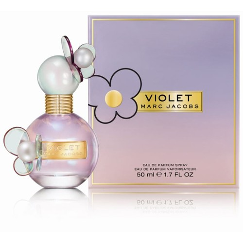 Marc jacobs Violet By Marc Jacobs