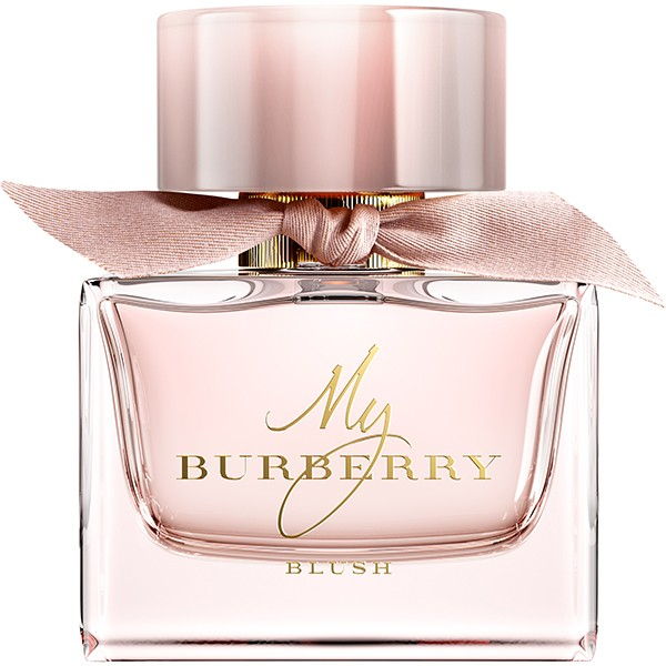 My Burberry Blush By Burberry