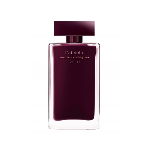 Narciso Rodriguez L'Absolu By Narciso Rodriguez