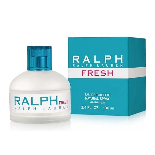 Ralph Fresh By Ralph Lauren
