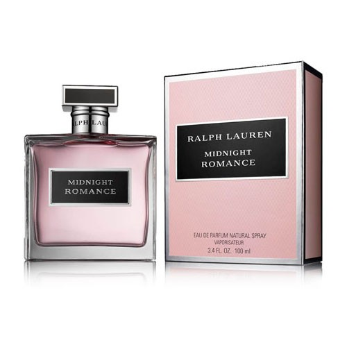 Midnight Romance By Ralph Lauren