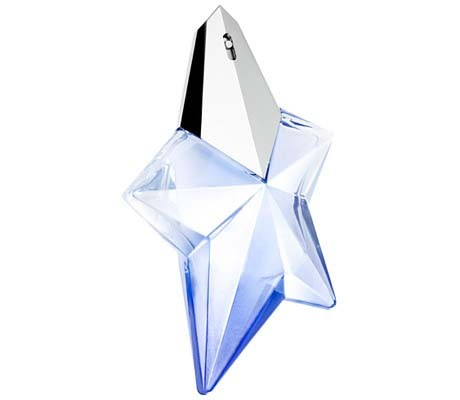Angel Aqua Chic 2013 By Thierry Mugler