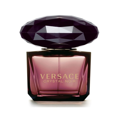 Crystal Noire By Versace