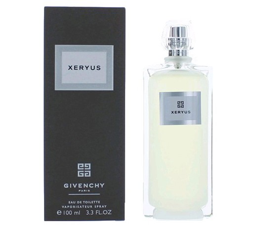 Xeryus (New Packaging) By Givenchy
