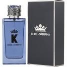 K Eau de Parfum By Dolce & Gabbana