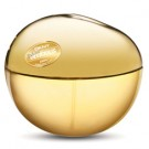 Dkny Golden Delicious By Dkny