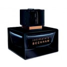 Intimately Night By David Beckham