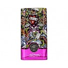 Ed Hardy Hearts & Daggers Women By Christian Audigier