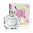 Vintage Bloom By Jessica Simpson
