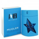 A*men Ultimate By Thierry Mugler