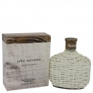 John Varvatos Artisan Pure By John Varvatos