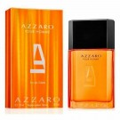 Azzaro Pour Homme Limted Edition 2016 By Azzaro