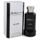 Baldessarini Black By Hugo Boss