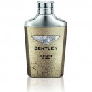 Bentley Infinite Rush By Bentley