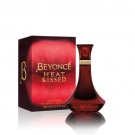 Beyonce Heat Kissed  By Beyonce