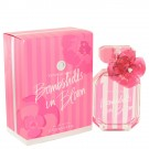 Bombshell In Bloom By Victoria's Secret