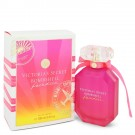 Bombshell Paradise By Victoria's Secret