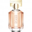 Boss The Scent For Her By Hugo Boss