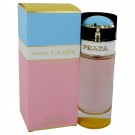 Prada Candy Sugar Pop By Prada