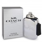Coach Platinum By Coach