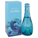 Cool Water Summer Edition 2019 Woman By Davidoff