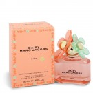 Daisy Daze By Marc Jacobs