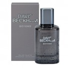 Beyond By David Beckham