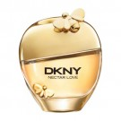 DKNY Nectar Love By DKNY