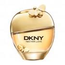 DKNY Nectar Love By DKNY