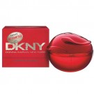 DKNY Be Tempted By Dkny