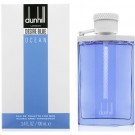 Desire Blue Ocean By Dunhill