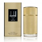 Dunhill Icon Absolute By Dunhill