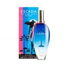 Island Kiss By Escada