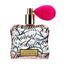 Glamour By Victoria's Secret
