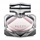 Gucci Bamboo By Gucci