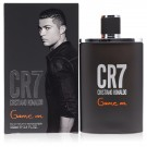 CR7 Game On By Cristiano Ronaldo