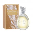 Jessica Simpson Ten By Jessica Simpson