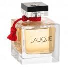 Lalique Le Parfum By Lalique