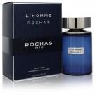 L'homme Rochas By Rochas