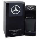 Mercedes Benz Select Night By Mercedes Benz