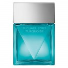 Michael Kors Turquoise By Michael Kors