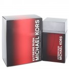 Michael Kors Extreme Rush By Michael Kors