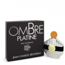 Ombre Platine By Jean-charles Brosseau