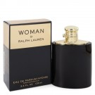 Ralph Lauren Woman Intense By Ralph Lauren