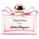 Signorina In Fiore By Salvatore Ferragamo