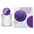 Stella Pop Bluebell By Stella Mccartney